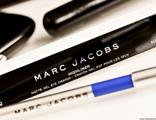 marc jacobs highliner