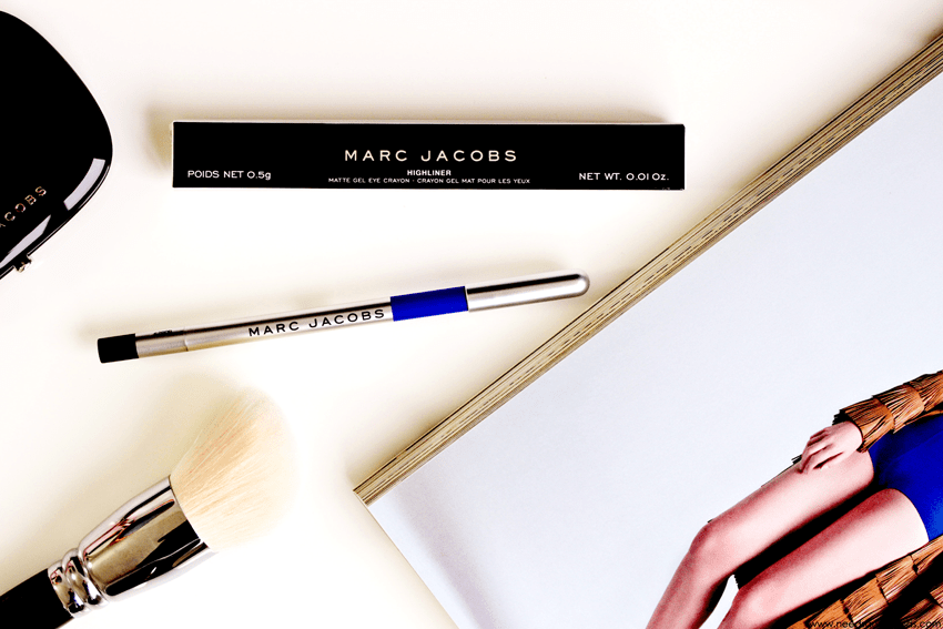 marc jacobs matte gel eye crayon