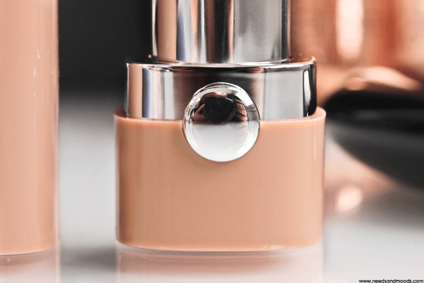marc jacobs new nudes hey stranger