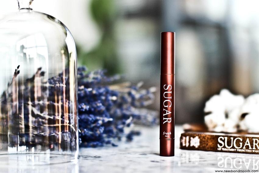fresh Sugar Lip Treatment Perfecting Wand