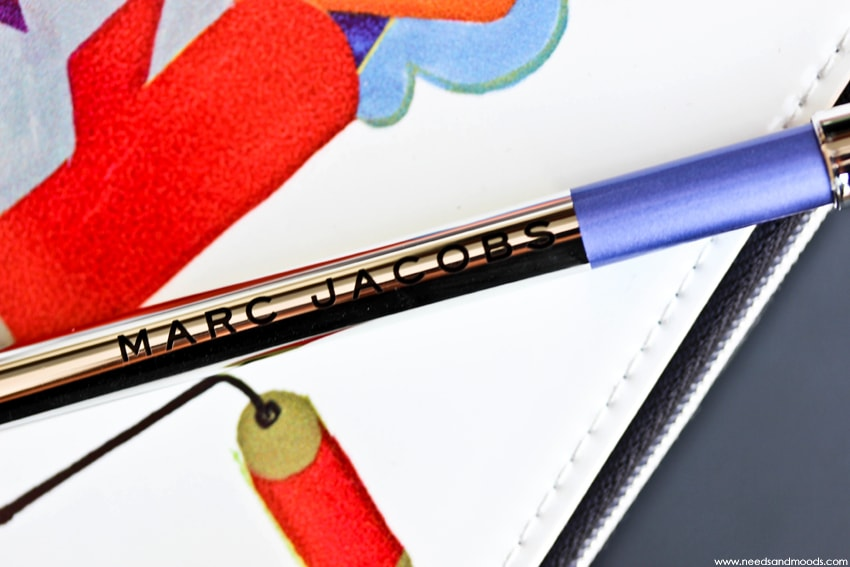 highliner gel eye crayon marc jacobs