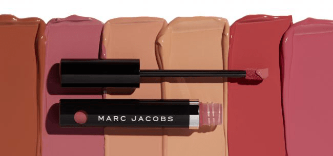 marc-jacobs-le-marc-liquid-lip-creme-swatches