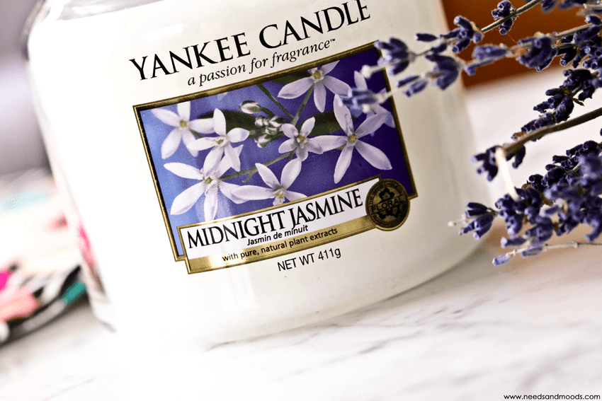 midnight jasmine yankee candle