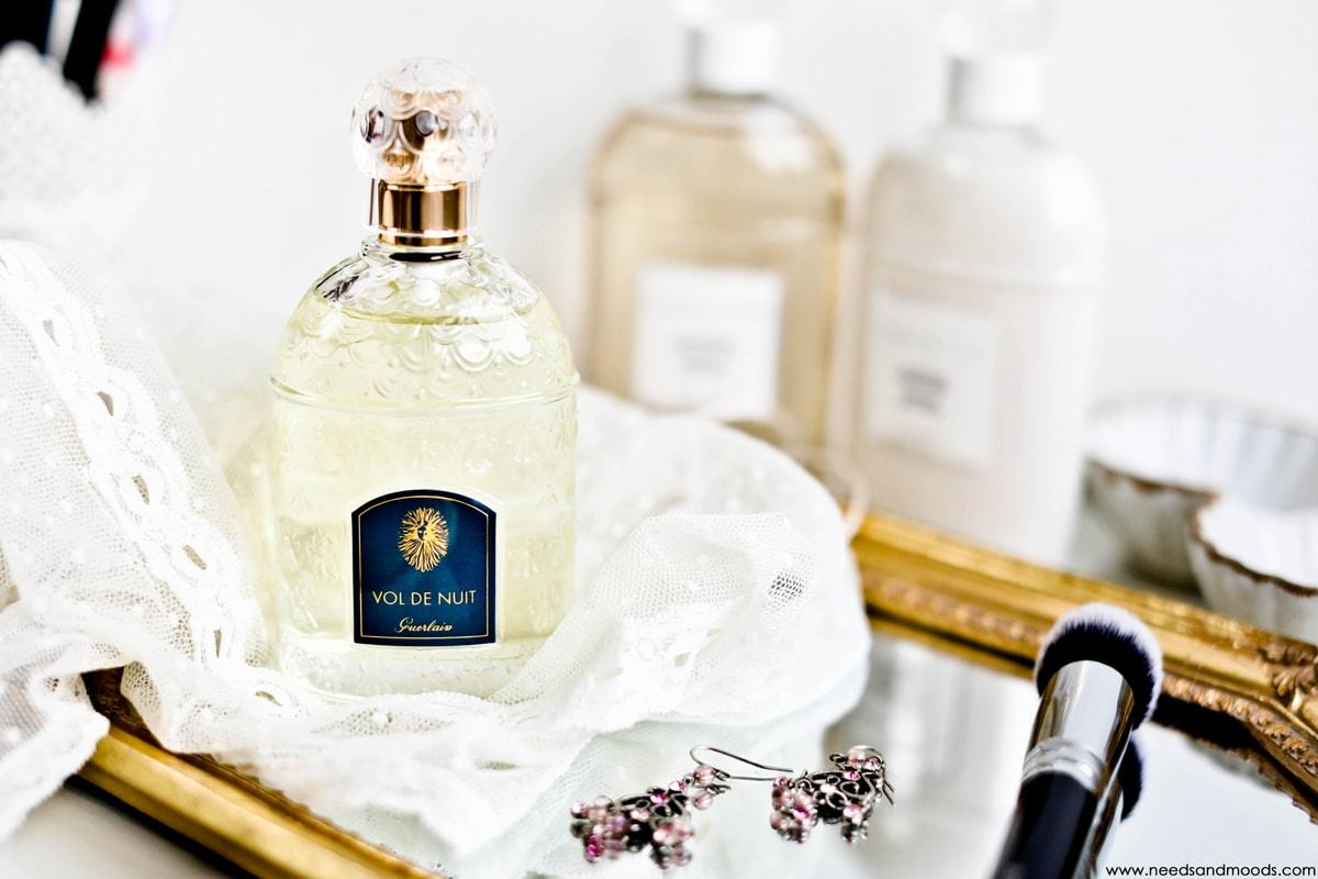Guerlain Intemporel Parfum De Avis Et Ce Sur NuitMon Iconique Vol v8ywN0Omn