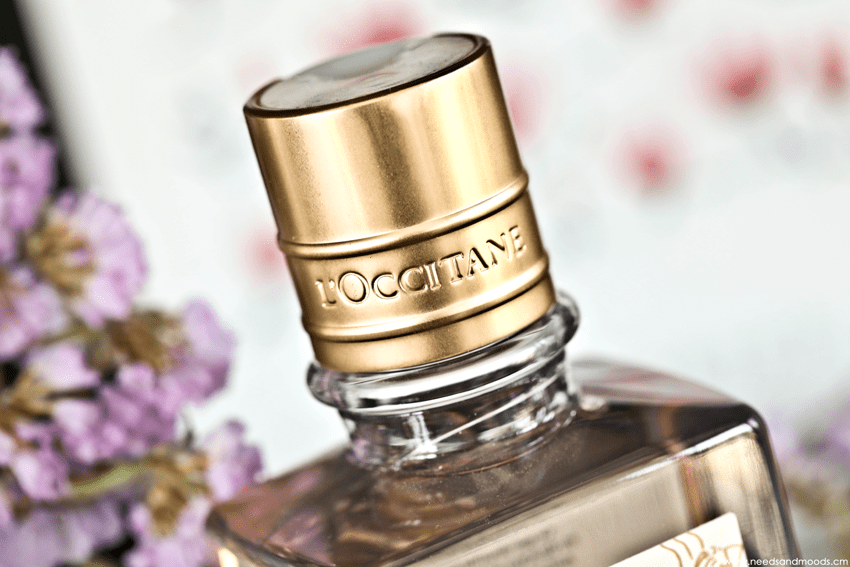 l'occitane en provence neroli orchidee