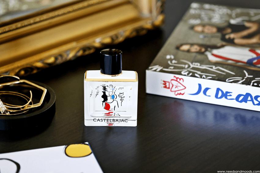 parfum jean charles de castelbajac