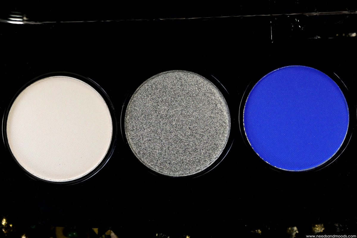 marc jacobs eye-conic smartorial swatch 1