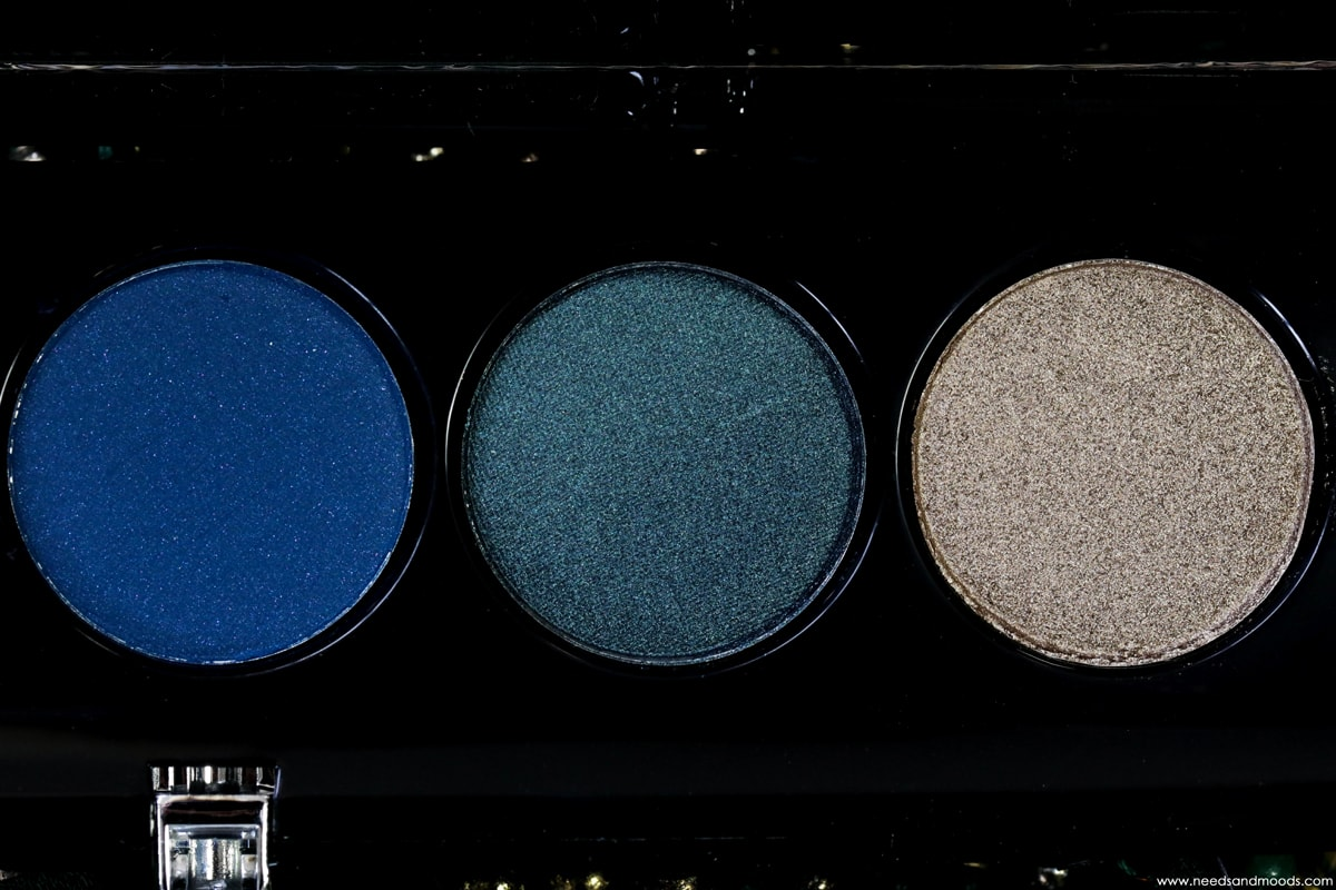 marc jacobs eye-conic smartorial swatch 2