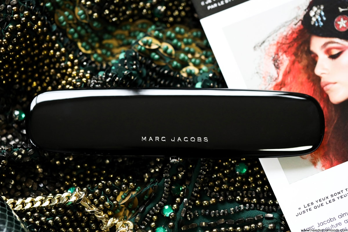 marc jacobs eyeconic smartorial