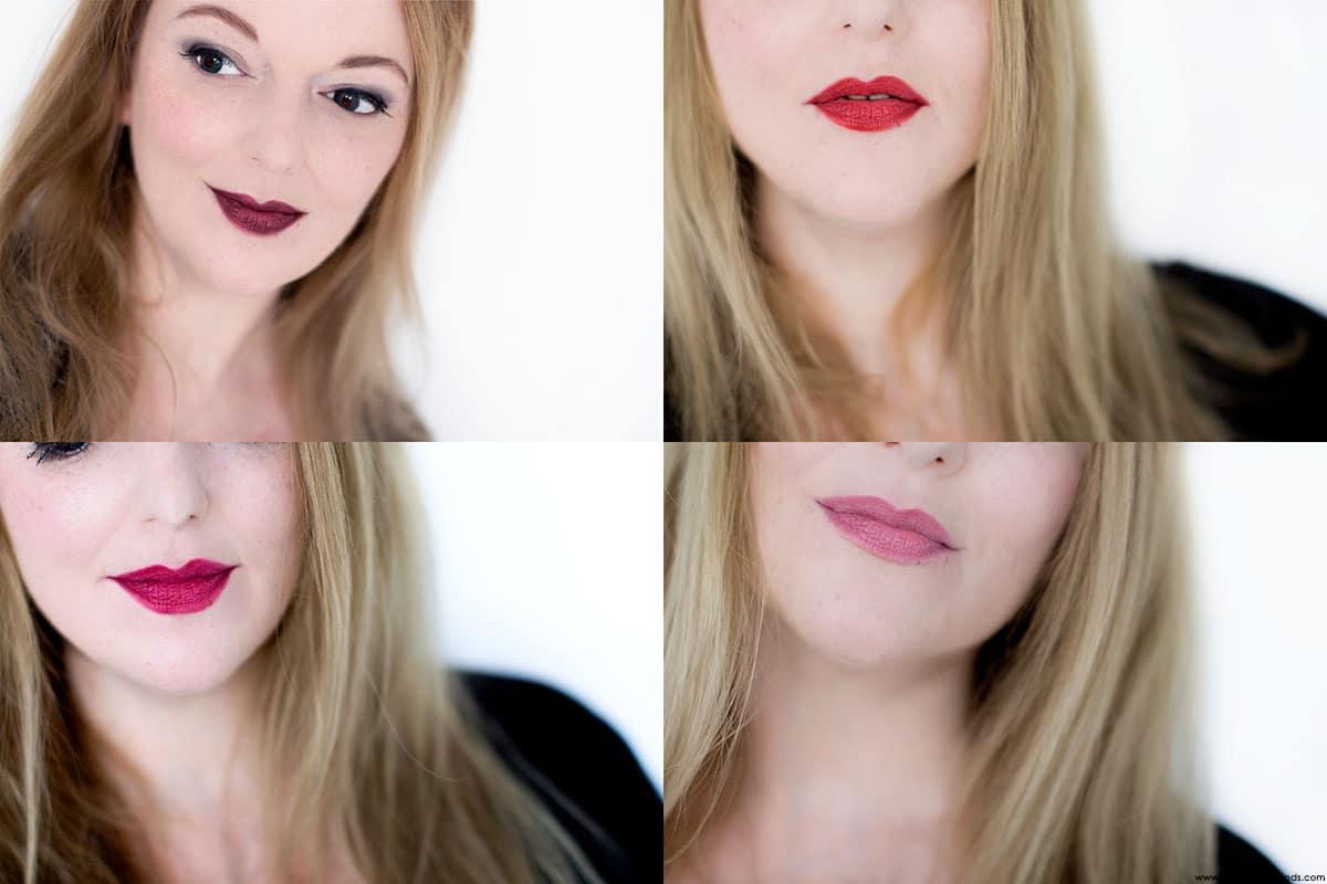 lancome olympias wonderland makeup