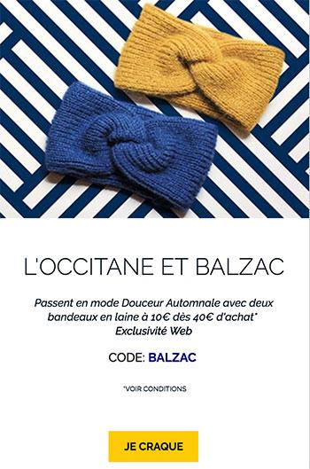 loccitane-balzac-paris
