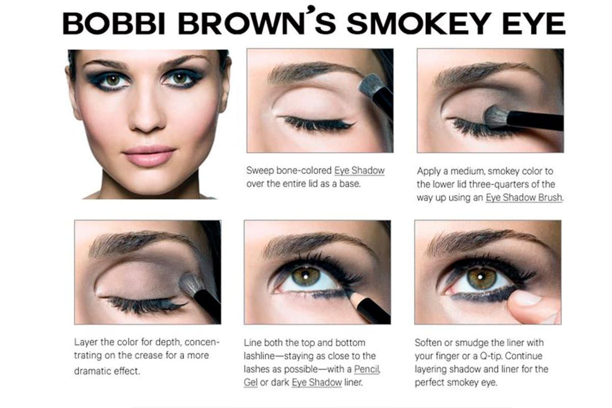 bobbi-brown-comment-realiser-smoky-eye