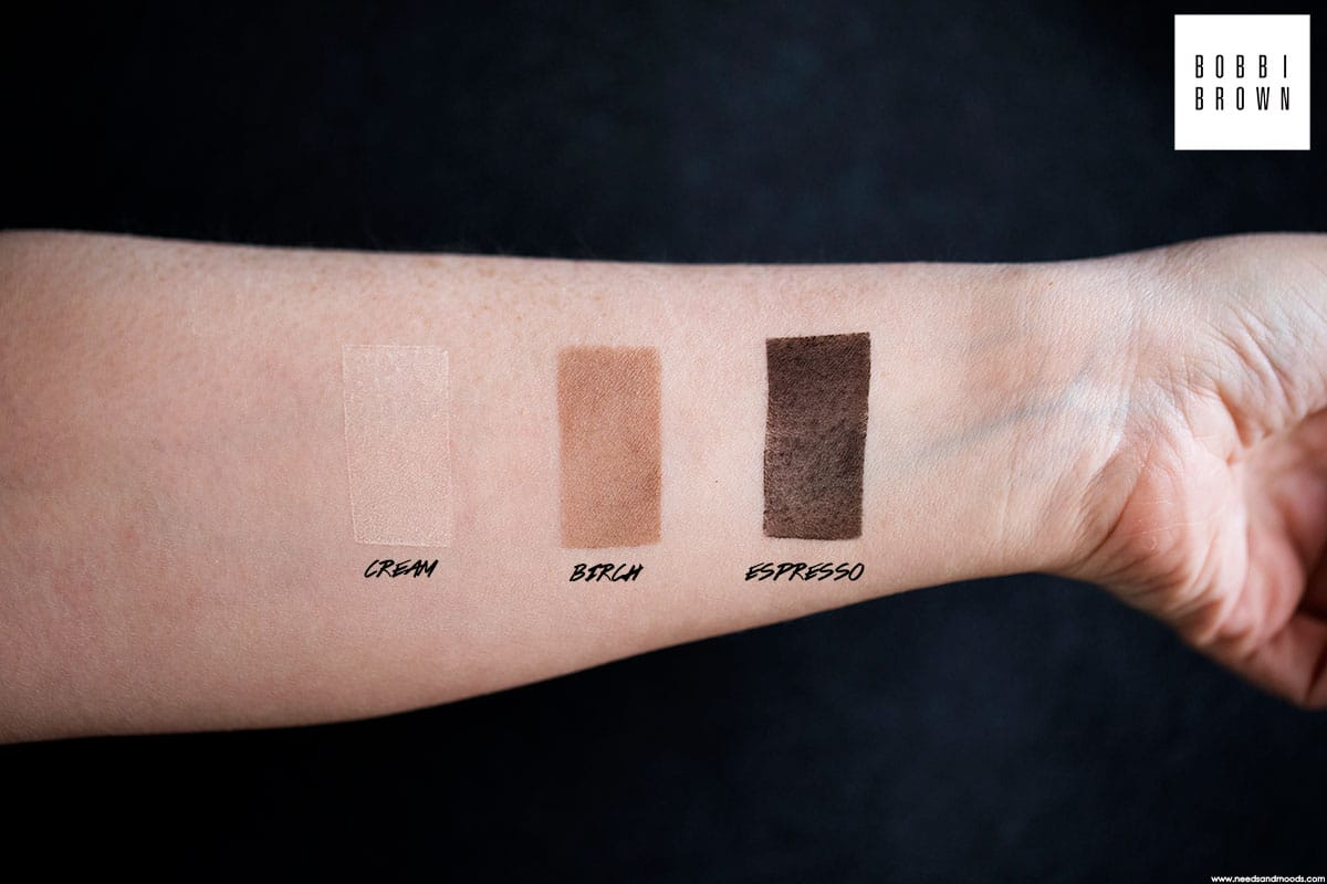 bobbi-brown-soft-smokey-shadow-mascara-palette-swatch