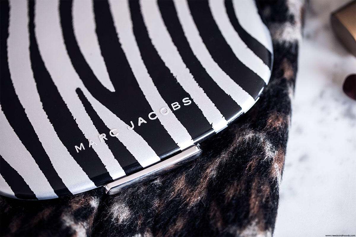 marc jacobs eye-conic the wild one