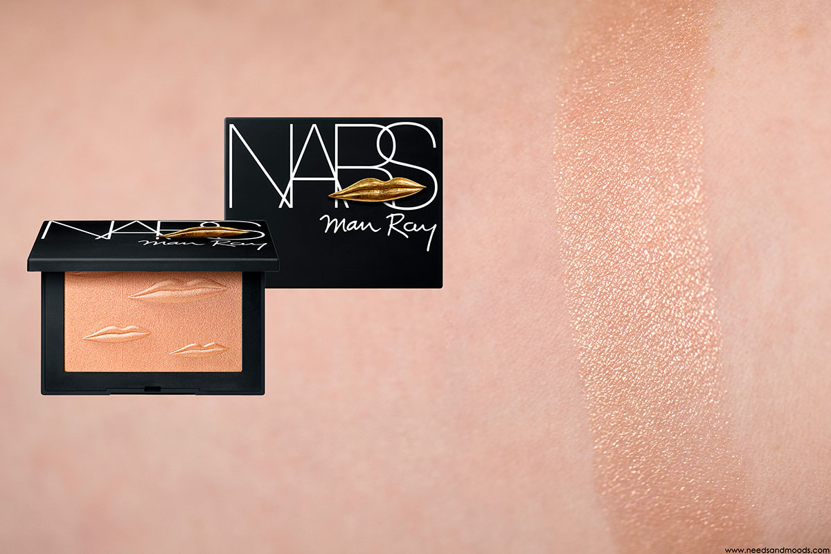nars-overexposed-double-take-swatch