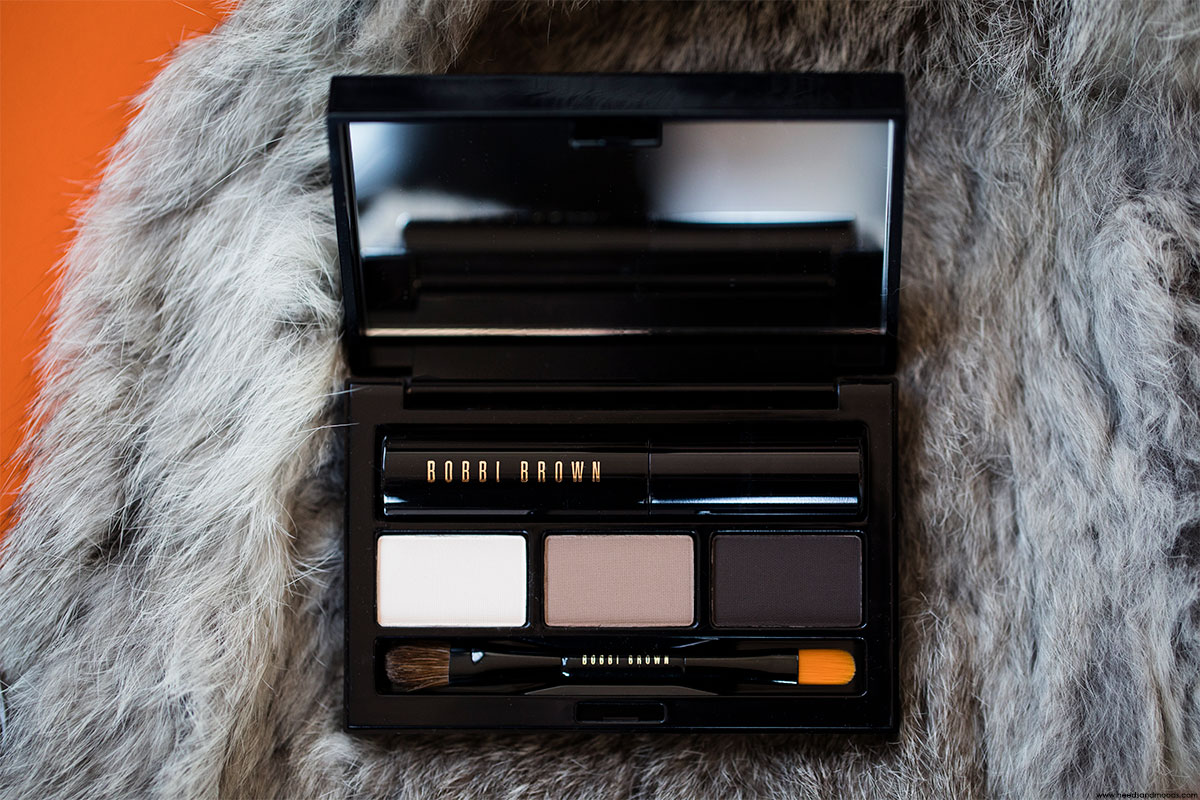 soft smokey shadow mascara palette bobbi brown