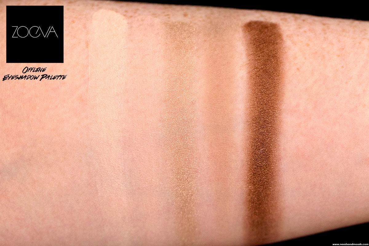 zoeva-offline-eyeshadow-palette-swatch-1