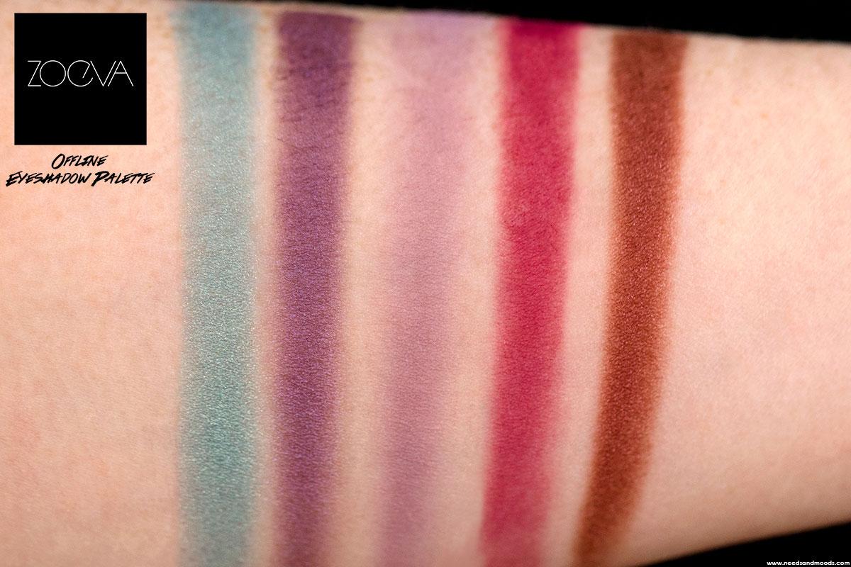 zoeva-offline-eyeshadow-palette-swatch-2