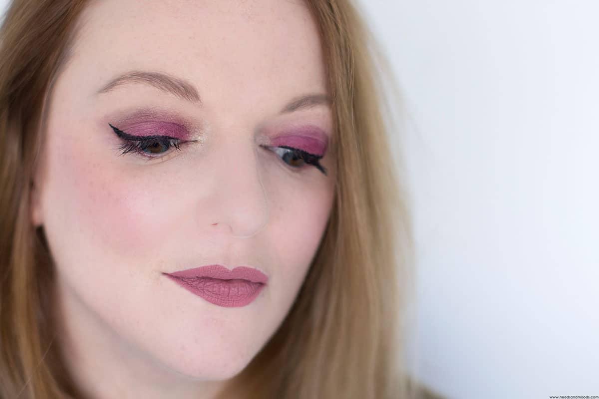 zoeva-offline-makeup