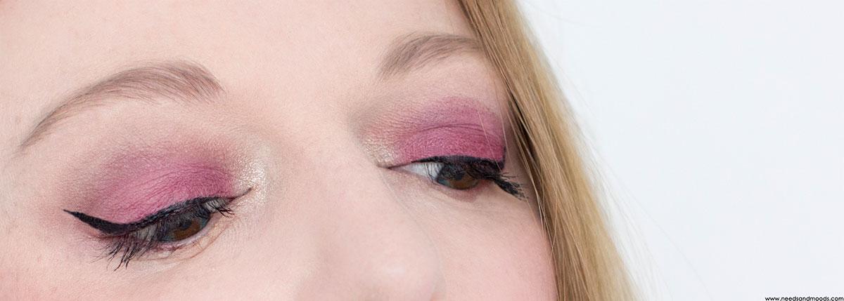 zoeva-offline-maquillage