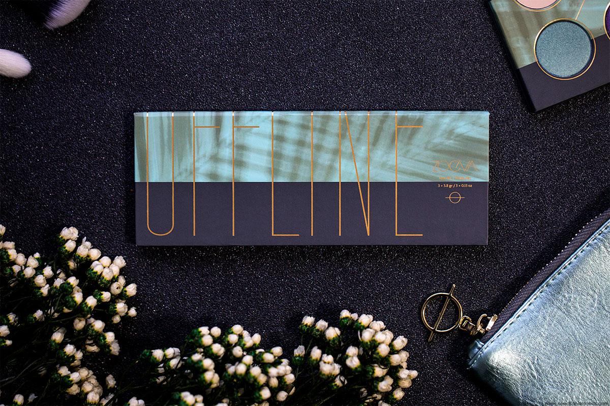 zoeva offline palette blush