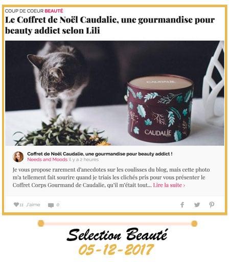 blog-beaute-5-12-2017