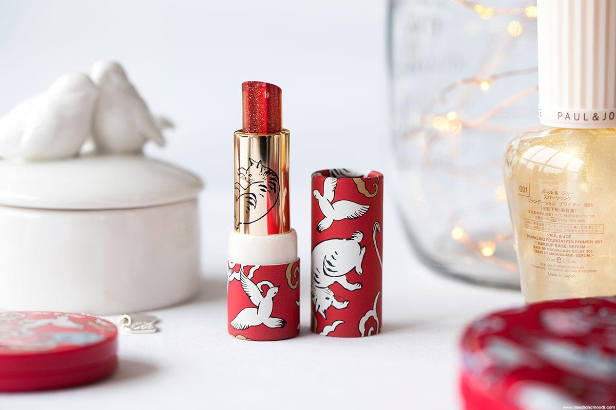 paul joe lipstick limited 003