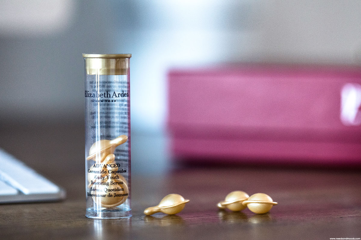 prescription lab avis elizabeth arden