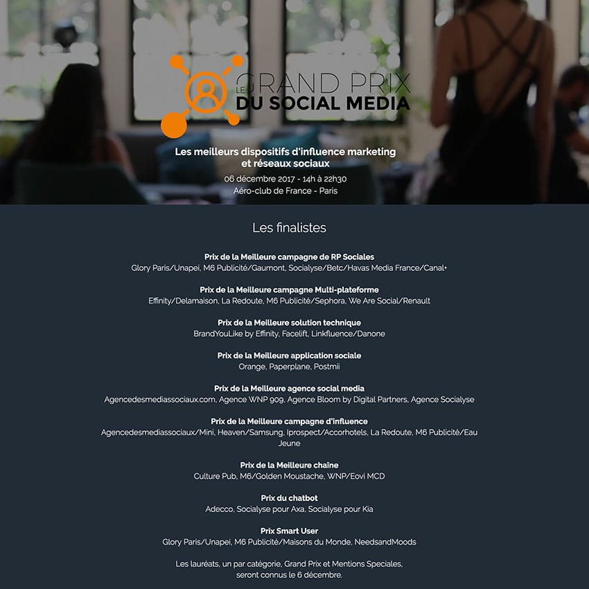 prix-social-media-needsandmoods