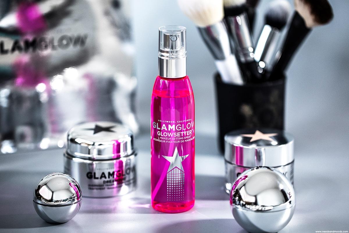 glamglow glowsetter