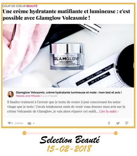 blog-beaute-15-02-2018