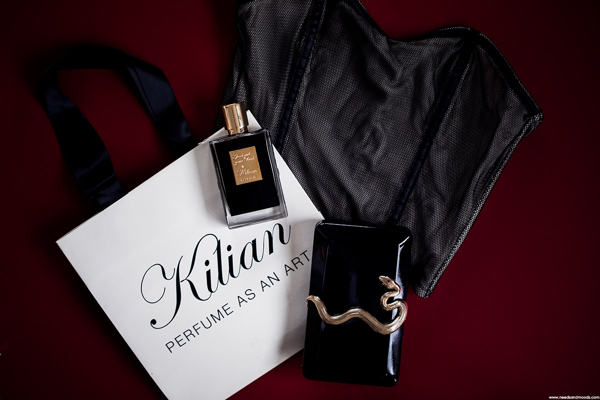 kilian good girl gone bad by kilian