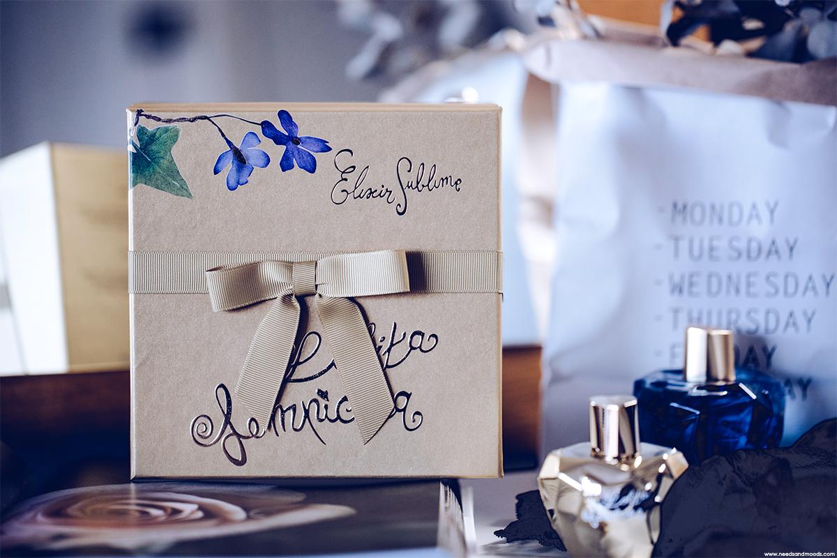 lolita lempicka coffret elixir sublime
