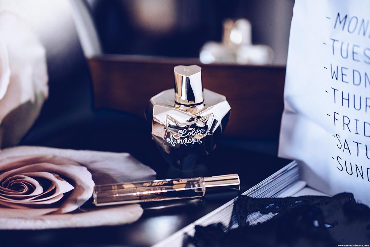 lolita lempicka elixir sublime