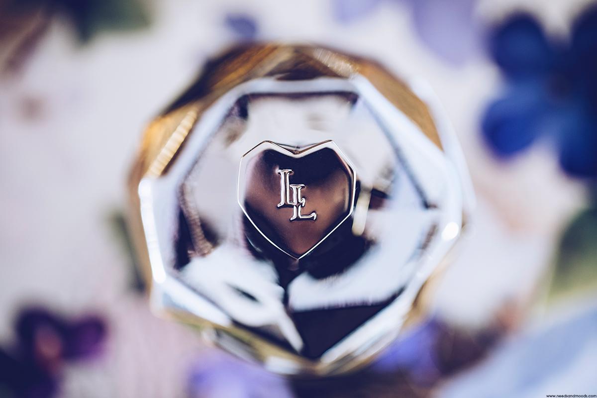 lolita lempicka parfum elixir sublime