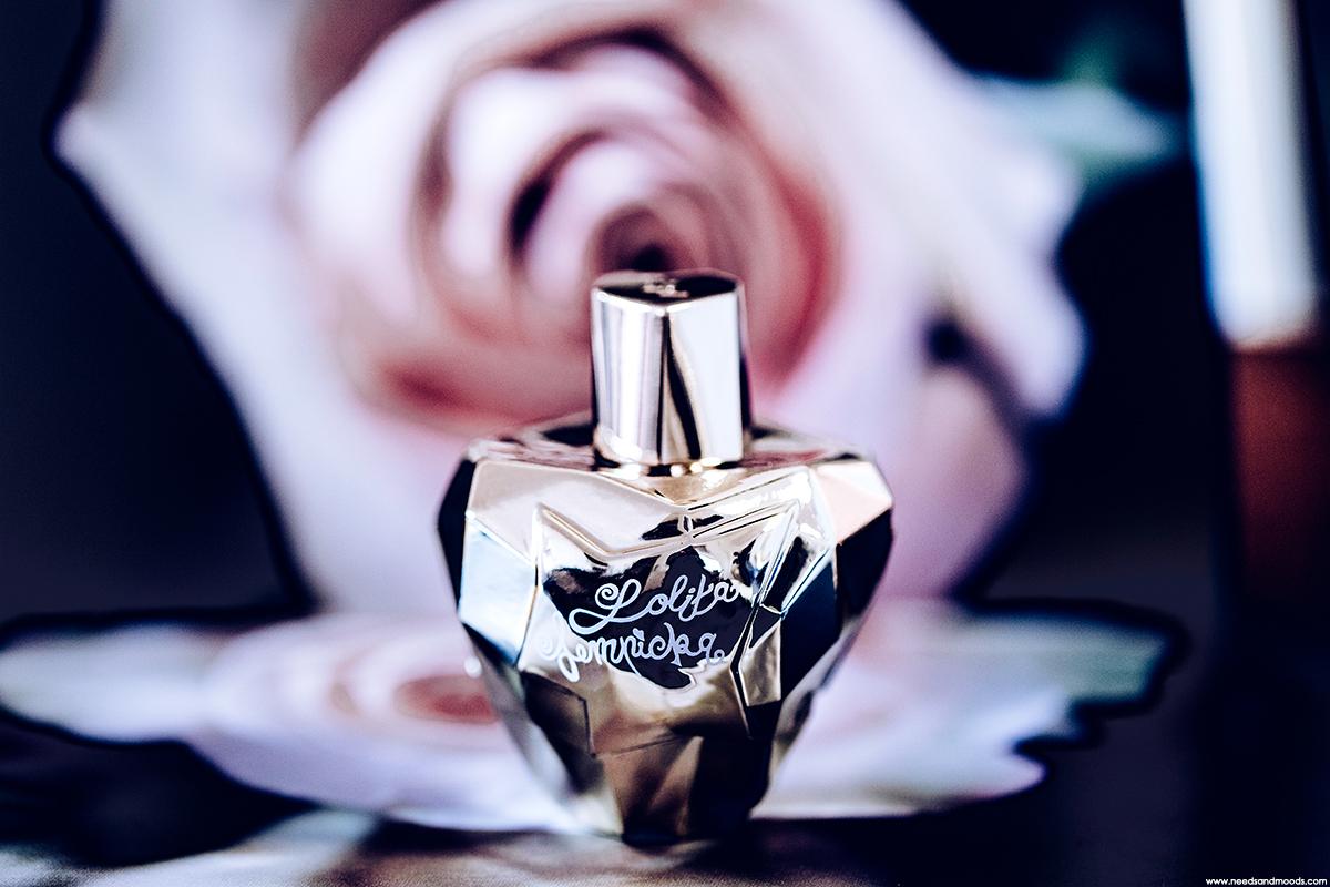 parfum elixir sublime lolita lempicka