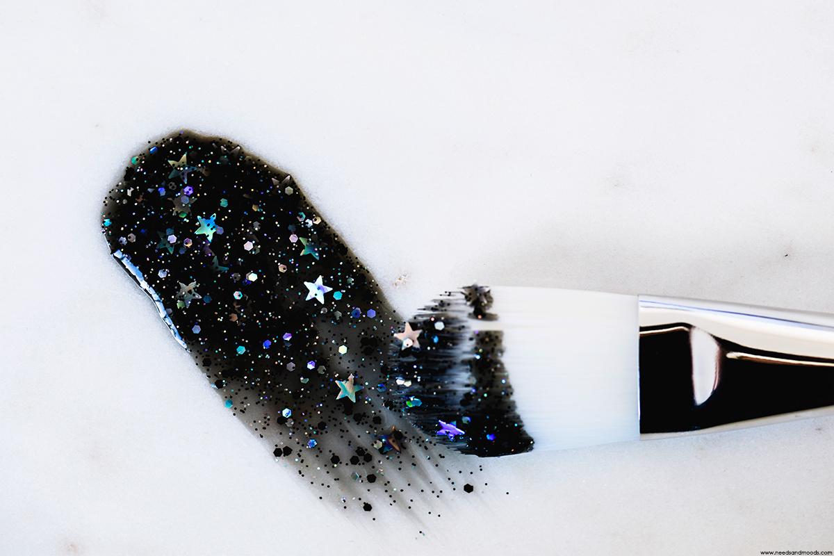 glamglow masque glittermask