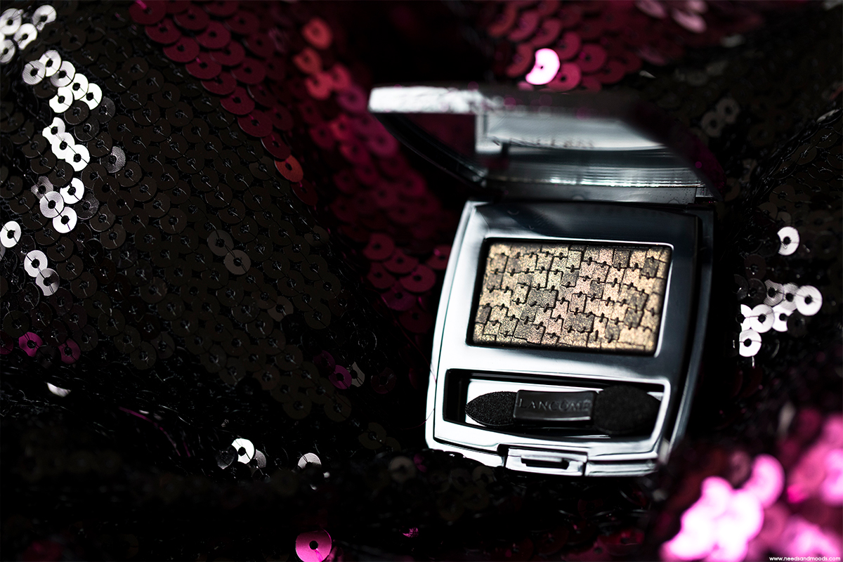 lancome ombre hypnose ultra nuit grenat