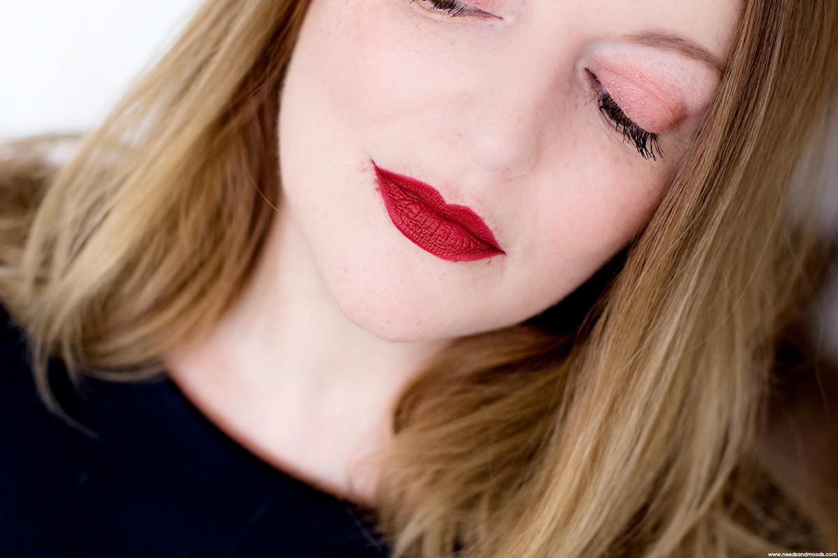 laura mercier velour extreme matte lipstick control