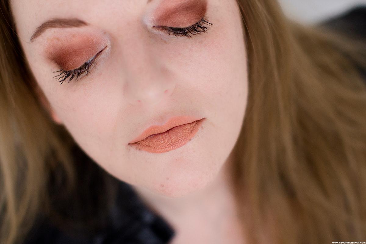 naked-ultimate-basics-maquillage