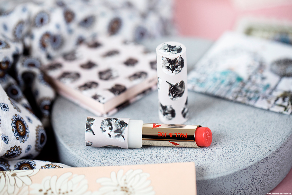 paul joe beaute lipstick case 043