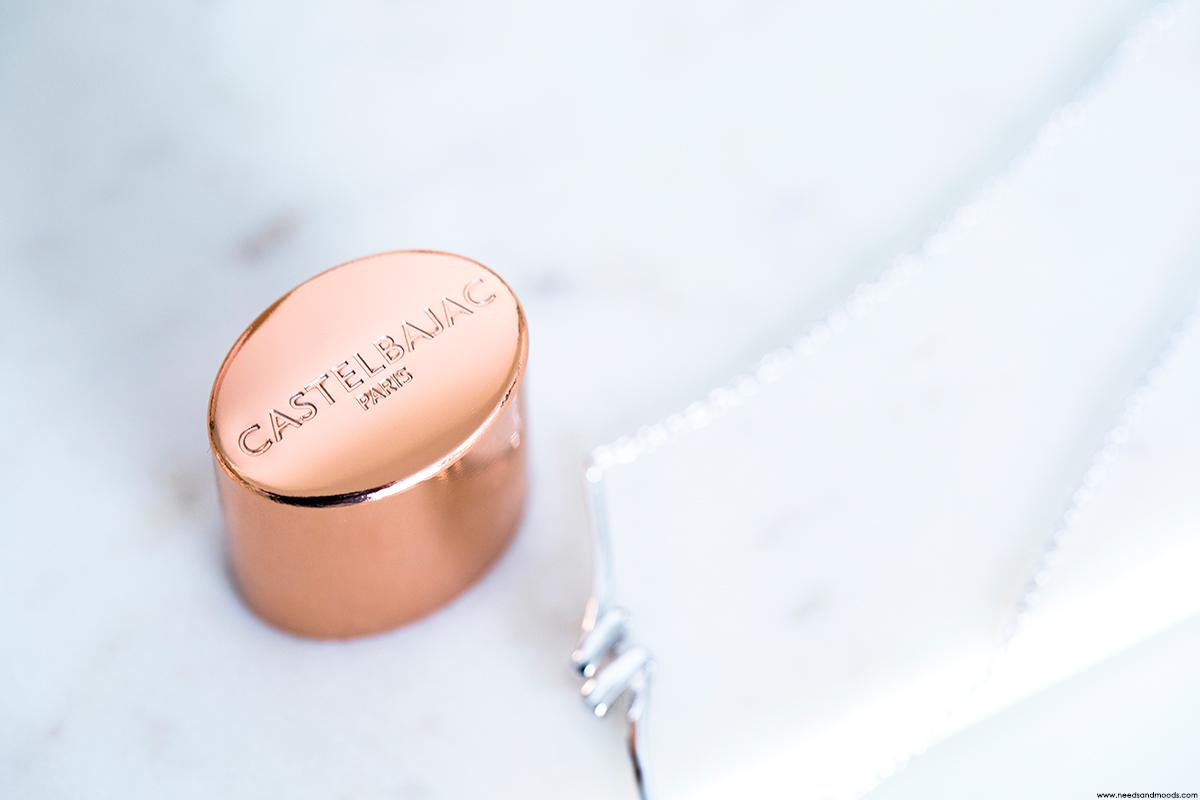 castelbajac parfum