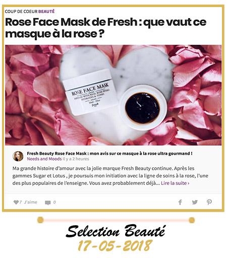 blog-beaute-17-05-2018