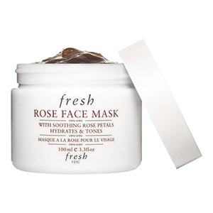 blog-beaute-fresh-beauty-rose-face-mask