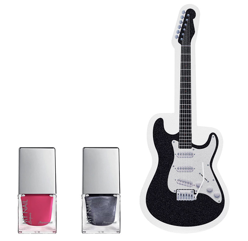 marionnaud-vernis-lime-ongles-guitare