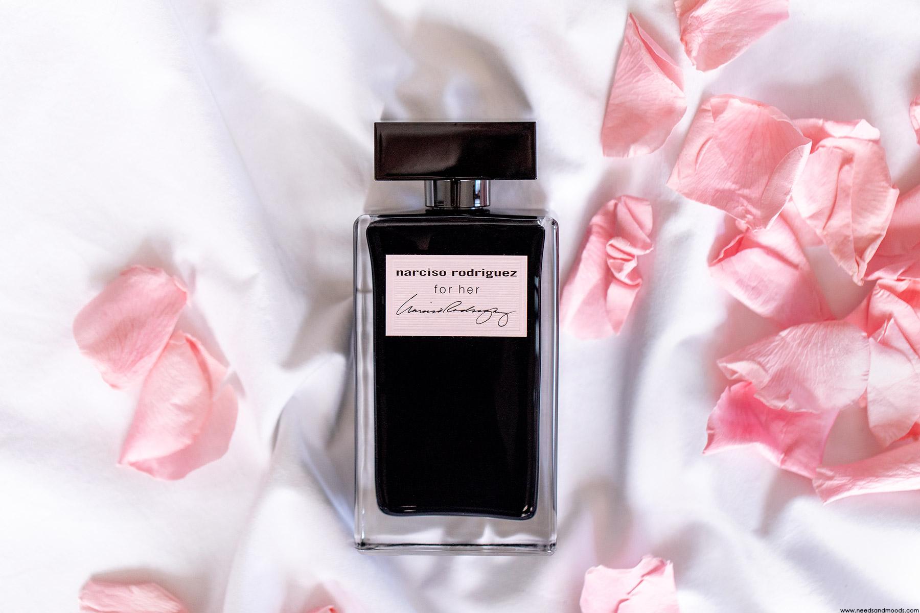 Sephoraparfumsiconiques7 Des Pour Parfums La Fêtes Mères wiXkZPuTlO