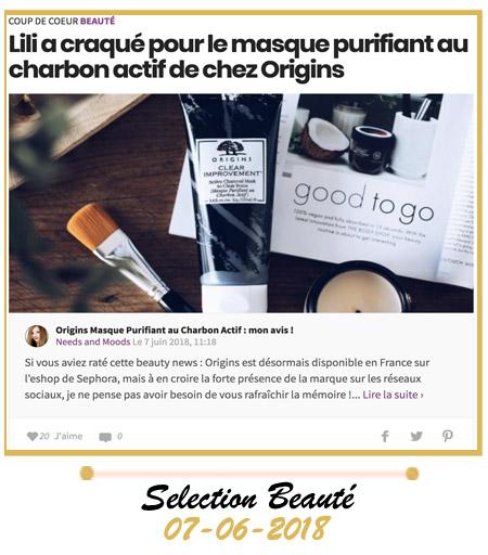blog-beaute-07-06-2018