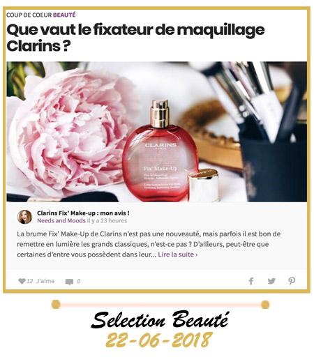 blog-beaute-22-06-2018