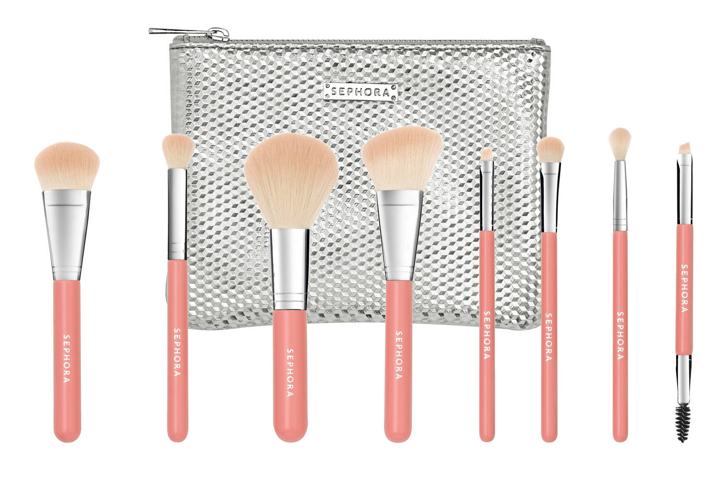 sephora pinceaux advanced brush set