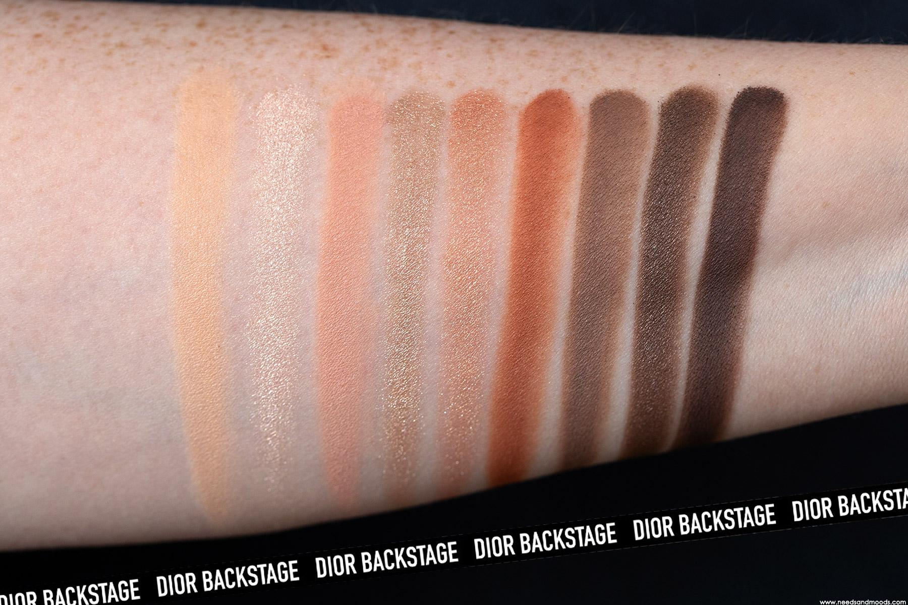 dior-backstage-eye-palette-swatch-2